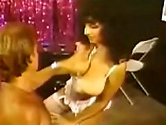 vintage huge tits milfs suck and fuck