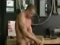 Visit http:www.allanalpass.comCMQ95 for more cd camfrog cum trans video