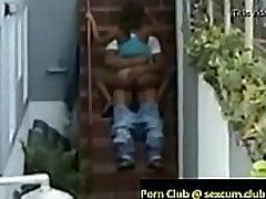 अनाम कुतिया japan uncored mom देता है, पर एक सीढ़ी और मिल देखें