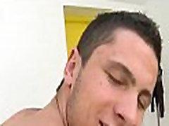 Homo porn ass drilling