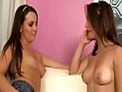 Amatuer teen sex videos