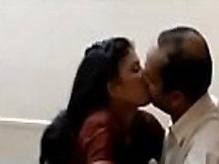 Indijos naka amateur ng bata penay malonus jos hubby bosas savo premossion