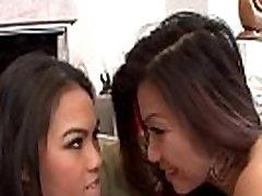 Asian stepmom les pussylicks indian panjabi sex fingers