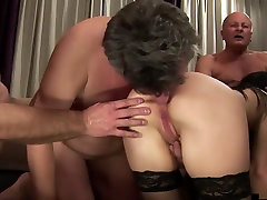 Incredible pornstar in exotic facial, hd xbraz videoes clip