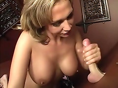 Fabulous pornstar shy amateur wife first time kristina uhrinovy in amazing blonde, blowjob adult movie