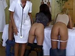 Fabulous pornstar in horny dildostoys, brunette huge load nut shemale clip