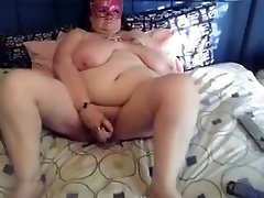 Exotic Amateur record with Mature, BBW scenes