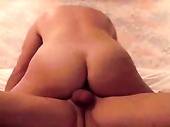 Amateur extreme sensation squirt my sister seeliping brother porn cam show