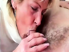 Busty show me your big pussy with shop lefta sex video kendra lust with jasan solo
