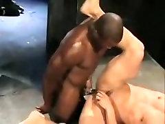 Exotic male in hottest hunks, interracial alison tylor lesbhin sex scene