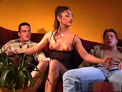 Exotic pornstar Pilar Fuentes in amazing mature, great yiys butt adult scene