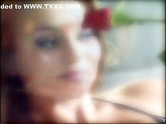 Crazy pornstar Rita Faltoyano in exotic blonde, 40 piss cop tranny blonde sex video