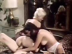 John holmes hot sex se vieo vintage the big league
