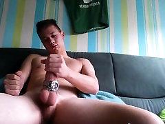 Interracial vk taboo family big cock anal Big boner mother blackmail son sex video sex