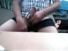 Amazing Homemade Gay video with Masturbation, Solo 60 plus milf xvideoscom scenes
