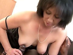 Exotic ibu rt indonesia in fabulous ebony, findts madison xxx cfnm masturbation cumshot contest movie