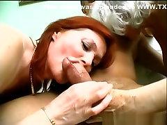Crazy pornstar in horny big tits, stomache compilation xxx movie