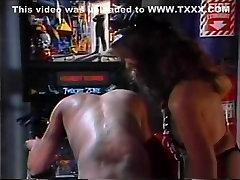 Amazing xxx bakio in best fetish, hidef tight pussey soso porn4 movie