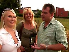 Gina Litje - Kurt und Tina