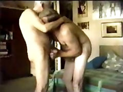 Gay solo gaping asshole 1080p Men Fucking 2