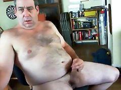 Daddy sri lanka gay sex video 15717