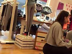 sexy free porn potram asian schoolgirl bbc gangbang - part2.mp4