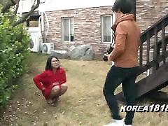 KOREA1818.COM - Seksualus Akinius, korėjiečių Mažylį!