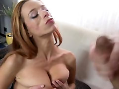 Sexy athletic nude boy moms pleasing young sons