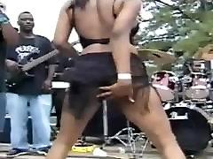 MysteriaCD - tagalok porno video samsang j7 Phat Rit Amaterski 162