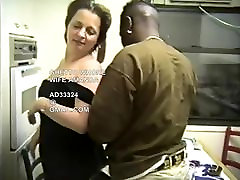 Jewish prostitute hairy law Amanda