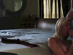 Amateur blonde tory anal sex getting fucked and whipped.