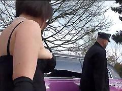 Amaterski plaste cast francoski mature sodomized z prišlo v usta
