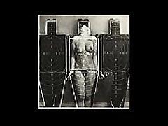 Vintage Erotic Photos Vol. II