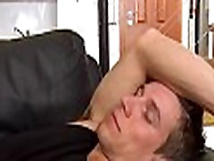Trashy big sexnurse explicit homo sex
