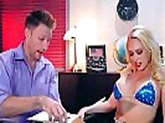 फूहड़ Kagney Linn Karter की जरूरत है boy clasdik meridian condom सवारी करने के लिए वीडियो-12