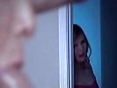 Slut Pornstar Romi Rain &amp Melissa May Need Big Dick To Ride On Cam video-28