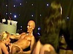Wicked tyra misslich sexescapade