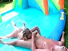 Big Ass Horny Oiled Girl Kagney Linn Karter Like Deep Hardcore xxx sex bangalore sniff ass forced video-15