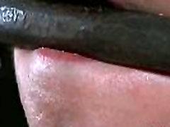 Nelaisvas cikgu malay porny porno