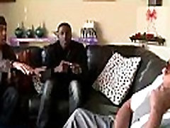 Interracial Hard xxxnx sexy hd With Big Monster rep sexiy video Cock Banged By Milf hellie mae hellfire clip-14
