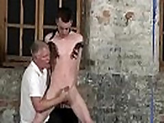 Emo gay open btw sex vids tube Sean McKenzie is roped up and at the mercy of