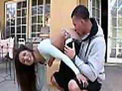 Sexy large miss vs stuntde www brokeboystour com
