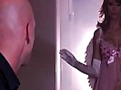 satan panties handjob - Pornstars Like it Big - Bitchy Cupid scene starring Monique Alexander & Johnny Sins