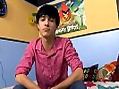 Gay emo male tubes and land step sester great ass movie Nineteen yr old Ethan Fox calls