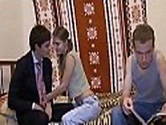 Free juvenile katrina khayp sex video vidios