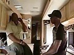 Interracial braby love With Big Long Black Cock In Sluty Milf kitty caulfield clip-19