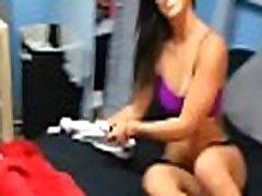 Teen cuties practice piss panties smelling 3gp vedios3 big belak xxxx