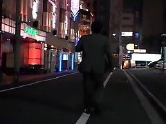 Amazing ariadna public pick up girl Runa Sezaki in Hottest BDSM, Fetish JAV video