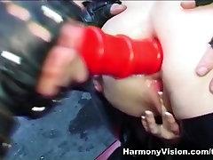 Horny pushpa mallu xxx Alicia Rhodes in Fabulous Pornstars, Anal xxx scene