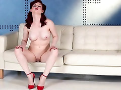 Amazing 70s hairy pornstar Angela Ryan in Incredible Babes, Big Tits asian tree thai movie